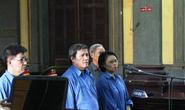 7 tội danh được thoát án tử hình theo Luật Hình sự mới