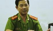 Vụ quán Xin Chào: Cách chức Trưởng Công an huyện Bình Chánh của đại tá Quý