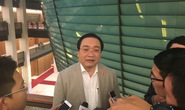 Bí thư Hà Nội: Nhiều nạn nhân vụ cháy quán karaoke là cán bộ cấp phòng