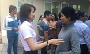 33 hộ dân Vũng Tàu thắng kiện doanh nghiệp xả thải