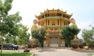 Xây dựng Khu đô thị mới Thủ Thiêm: Nhiều cơ sở tôn giáo đồng thuận di dời