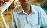 Chân tướng của người đàn ông giả danh nhà báo ở TP HCM