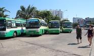 TP HCM thay mới 2 tuyến xe buýt phục vụ địa bàn vùng ven