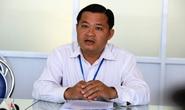Vụ quán Xin Chào: Bình Chánh xác định 2 cán bộ sai phạm