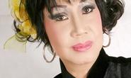 Quái kiệt Mỹ Chi: Bỏ chồng, không bỏ nghề