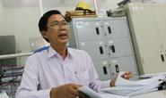 Luân chuyển Phó chủ tịch xã Đa Phước vì sai phạm đất đai