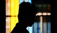 Trùm giang hồ giết người lãnh án sau 15 năm trốn nã