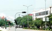Cử tri Hà Nội đề xuất tái thành lập thành phố Sơn Tây