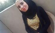 Những lời cuối cùng của nữ nhà báo bị IS giết