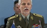 NATO họp kín bàn kế đối phó Nga