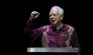 Thủ tướng Malaysia trắng án tham nhũng, 681 triệu USD chỉ là quà