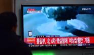 Mỹ hết nghi ngờ bom nhiệt hạch của Triều Tiên?