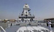 Mỹ - Ấn bàn chuyện tuần tra biển Đông