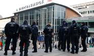 Đức: Bất ngờ với con số người tị nạn hóa yêu râu xanh