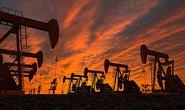 Nga và Ả Rập Saudi giữ nguyên sản lượng dầu