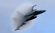 Mỹ dội bom IS ở Libya, 43 người thiệt mạng