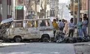 Ấn Độ: Bạo loạn kéo dài, 10 người chết