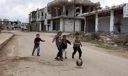 Ngừng bắn Syria: Mỹ thận trọng, Nga tăng tốc