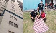Malaysia: Mẹ ném con mới sinh từ tầng 18 xuống đất