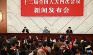 Kinh tế gặp khó, ngân sách quốc phòng Trung Quốc tăng ít lại