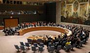 EU, Trung Quốc mở rộng trừng phạt Triều Tiên