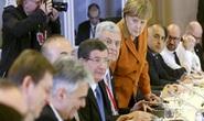 Thổ Nhĩ Kỳ đòi thêm 3 tỉ euro để giúp EU