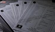 Lộ tài liệu chứa thông tin của 22.000 tay súng IS