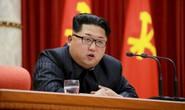 Triều Tiên dọa xóa sổ TP New York bằng bom nhiệt hạch
