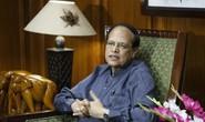Thống đốc ngân hàng Bangladesh từ chức sau vụ trộm 101 triệu USD