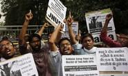 Pakistan: Cưỡng hiếp xong đầu độc giết nạn nhân