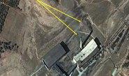 """Hoạt động """"đáng ngờ"""" tại cơ sở hạt nhân Triều Tiên"""
