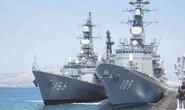 Trung Quốc muốn tránh đối đầu về đánh cá ở biển Đông
