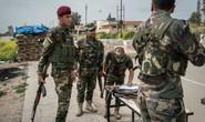 Mỹ nói IS đã bị suy yếu