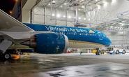 Vietnam Airlines chuẩn bị đưa Boeing 787-9 Dreamliner vào khai thác