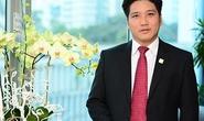 Nam Á Bank bổ nhiệm  tân phó tổng giám đốc