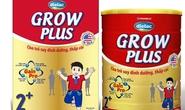 Cải thiện tình trạng suy dinh dưỡng thấp còi ở trẻ em