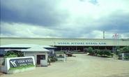 Vina Kyoei đưa vào hoạt động thêm nhà máy thép mới