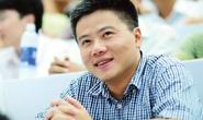 """GS Ngô Bảo Châu: """"Không nhất thiết mọi người đều phải học Đại học"""""""