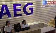 AEG đào tạo Anh ngữ với giáo trình STEAM
