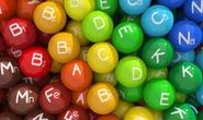Những bí mật về vitamin có thể bạn chưa biết