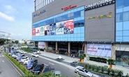 Trung tâm thương mại mới nhất Việt Nam tưng bừng mở cửa