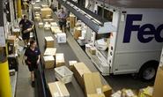 Logistics giúp DN xuất khẩu vừa và nhỏ châu Á tự tin