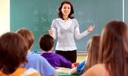Nước nào trả lương giáo viên cao nhất?
