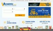 Vexere mở bán vé xe Tết  trực tuyến