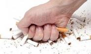 Khói thuốc lá chứa 7.000 mầm độc kinh hoàng