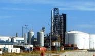Lọc hóa dầu Nghi Sơn vượt tiến độ hạ tầng