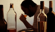 Rượu bia là nguyên nhân trực tiếp của 30 loại bệnh