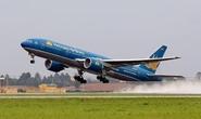 VNA khai thác hơn 9.000 chuyến bay  dịp Tết Nguyên đán 2016