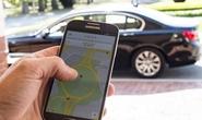 Tiết kiệm 15% cước của uberX  tại TP HCM