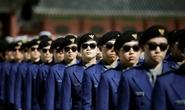Nhiệm vụ của cảnh sát du lịch ở các quốc gia